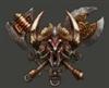 khanbg's avatar