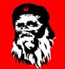 CitizenSnips's avatar