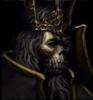 ZTZaorish's avatar