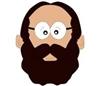madnek's avatar