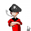 Milkpirate's avatar