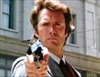 Dirty_Harry's avatar