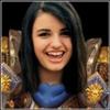 Aphettoh's avatar