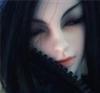 Ghost_Sanguis's avatar