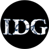 IcepickD's avatar