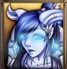 bluspacecow's avatar