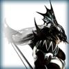 Holy_Dragoon's avatar