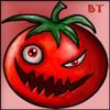 BallisticTomato's avatar