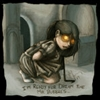 Dracolich55's avatar