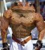 frogBomb's avatar