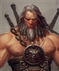 Alkoer's avatar