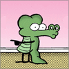 gutpik's avatar