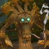 Romique's avatar