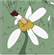 MAldenB's avatar