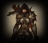 user-443753's avatar
