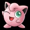 Steamrice's avatar