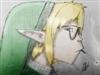 fr0z3nsky's avatar