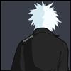 ausmara's avatar