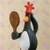 Zedez's avatar
