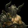 Kshatriya's avatar