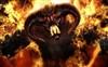 Semizzle's avatar
