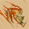 Maerlimi's avatar