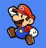 blucorp's avatar