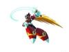 ZeroEdgeir's avatar