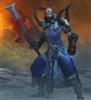 Sartorius's avatar