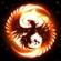 Phoenixphyre's avatar