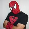 TheSpiderJoe's avatar