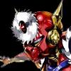 ma3lstr0m's avatar