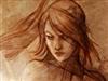 Soujiro89's avatar
