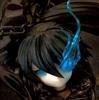 Junny's avatar
