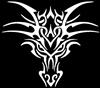 Faterulz's avatar